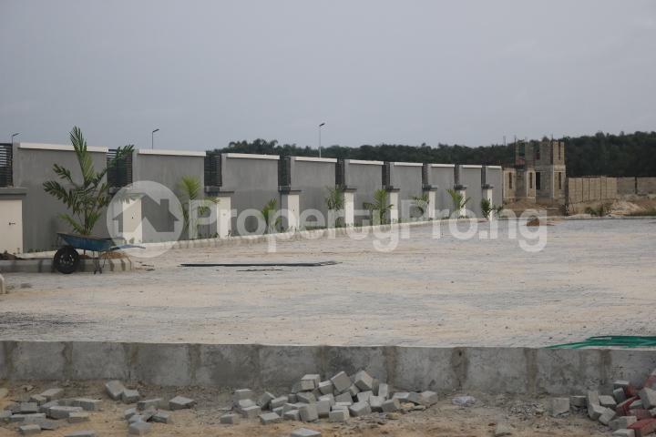 Residential Land Land for sale Ogombo Road Abraham adesanya estate Ajah Lagos - 19