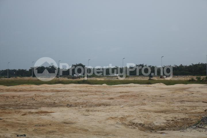 Residential Land Land for sale Ogombo Road Abraham adesanya estate Ajah Lagos - 25
