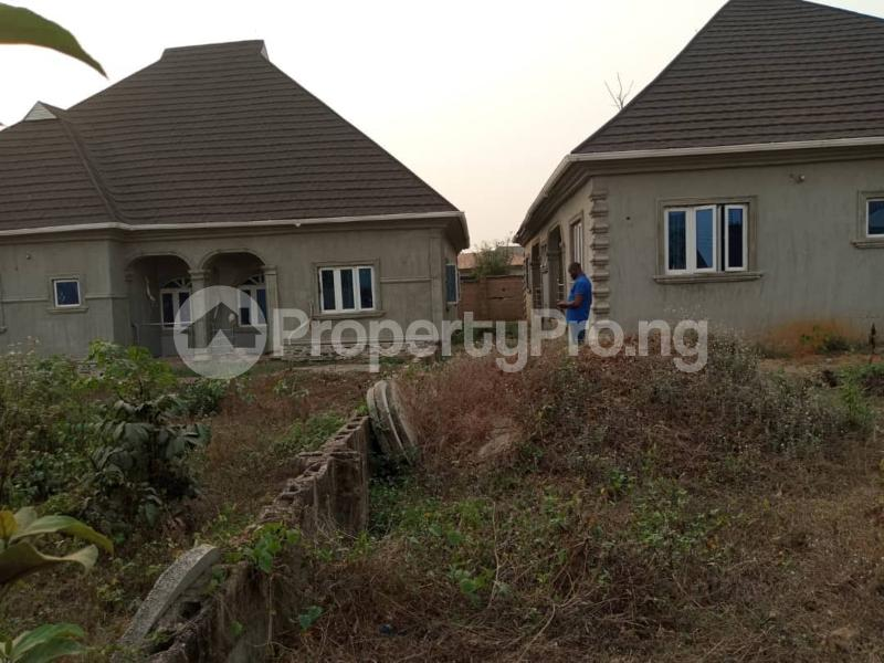 4 bedroom Shared Apartment for sale Alagbaka Akure Ondo - 3