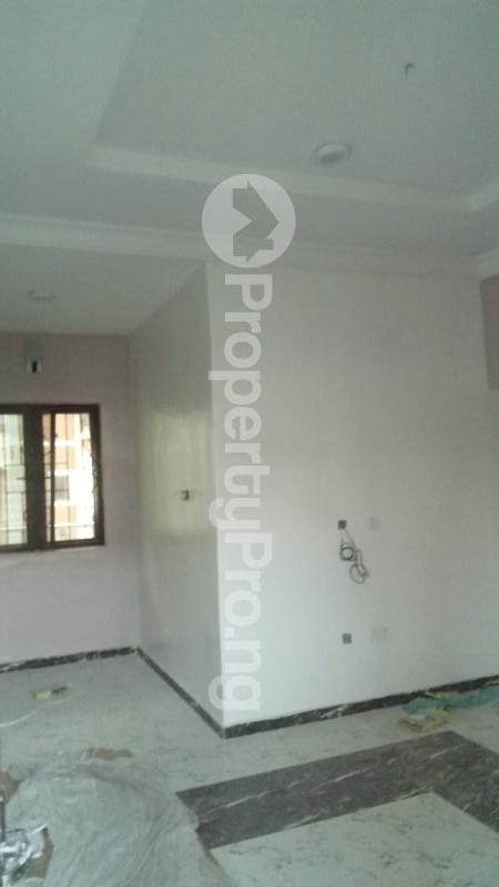 2 bedroom House for rent Satellite Town Amuwo Odofin Lagos - 1