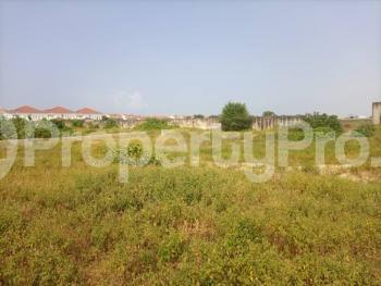 Mixed   Use Land Land for sale behind Cooplag estate, Orchid hotel road. Via 2nd toll gate, Lekki. Lekki Lagos - 0