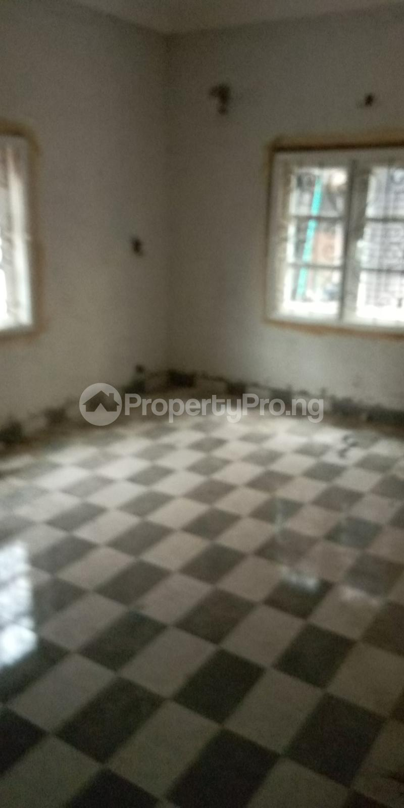 3 bedroom Flat / Apartment for rent Olive Ago palace Okota Lagos - 3