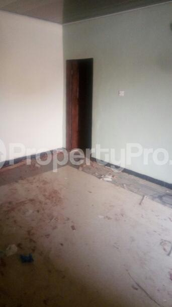 2 bedroom Flat / Apartment for rent Idowu Ago palace Okota Lagos - 2