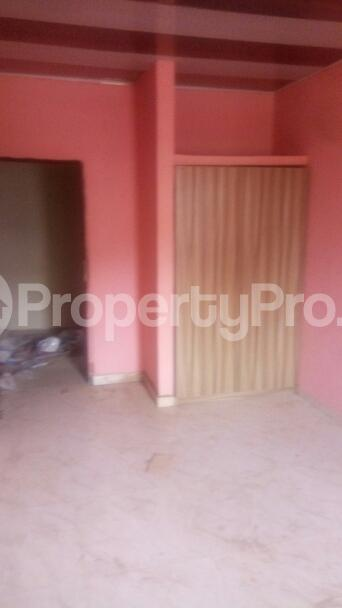 2 bedroom Flat / Apartment for rent Idowu Ago palace Okota Lagos - 3