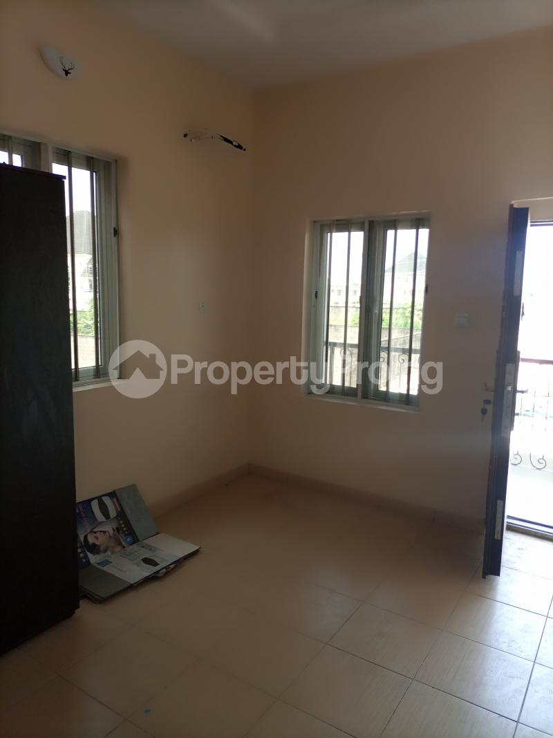 2 bedroom Flat / Apartment for rent Peace Estate Apple junction Amuwo Odofin Lagos - 3