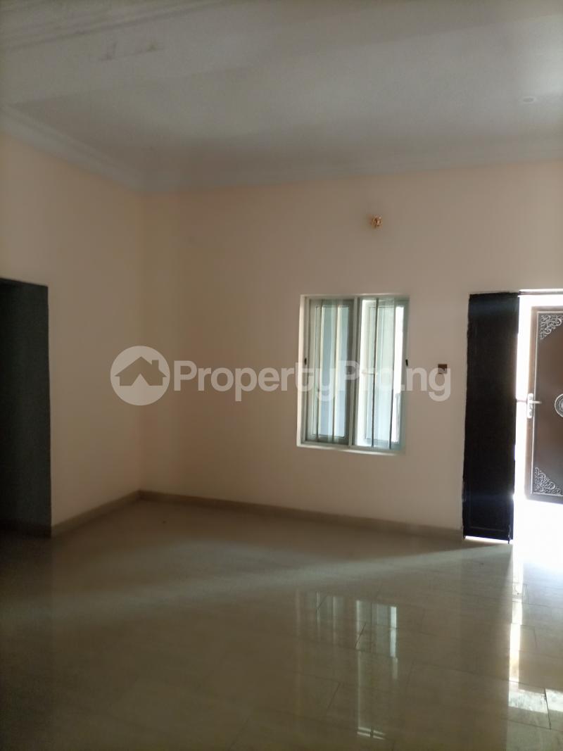2 bedroom Flat / Apartment for rent Peace Estate Apple junction Amuwo Odofin Lagos - 7