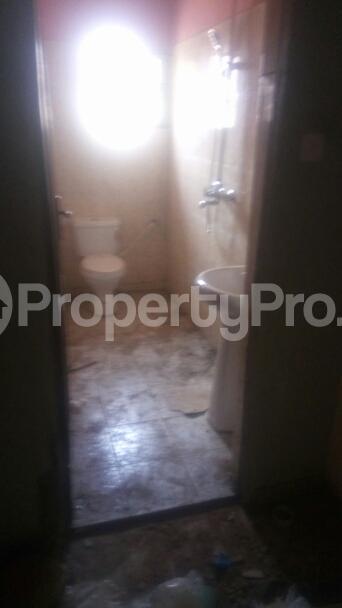 2 bedroom Flat / Apartment for rent Idowu Ago palace Okota Lagos - 5