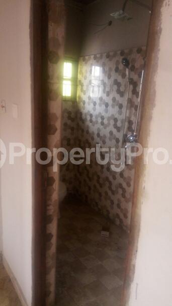 2 bedroom Flat / Apartment for rent Idowu Ago palace Okota Lagos - 6