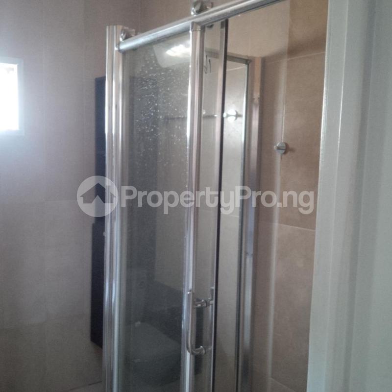 3 bedroom Terraced Duplex for sale Lekki Gardens Phase 2 Opposite Abraham Adesanya Estate Lekki Gardens estate Ajah Lagos - 2