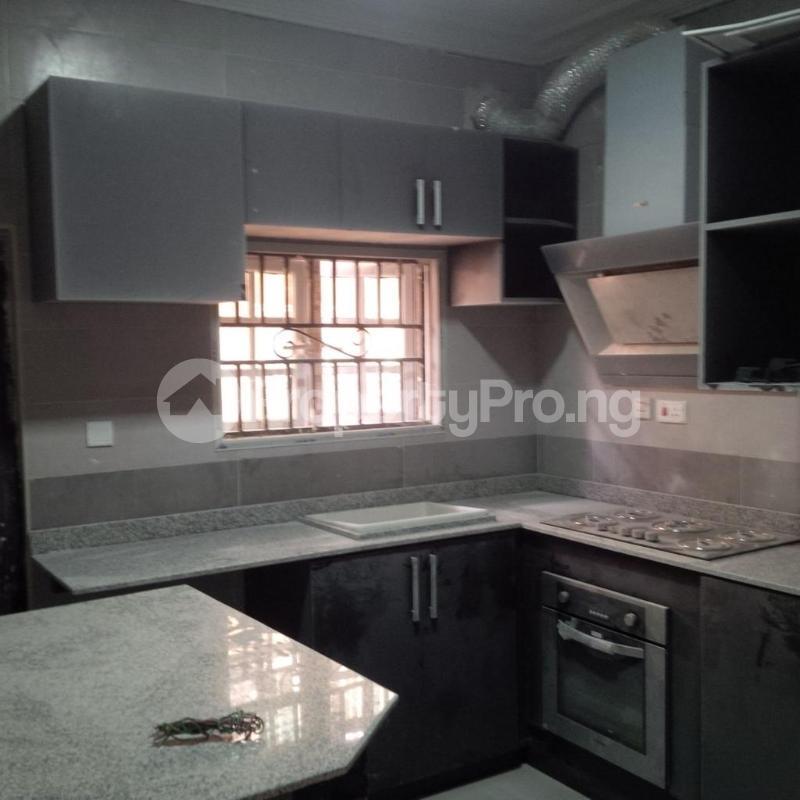 3 bedroom Terraced Duplex for sale Lekki Gardens Phase 2 Opposite Abraham Adesanya Estate Lekki Gardens estate Ajah Lagos - 7