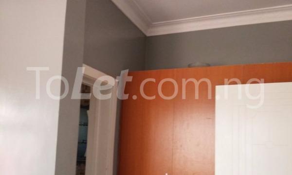 3 bedroom Detached Bungalow for sale Simawa/ Mowe Obafemi Owode Ogun - 50