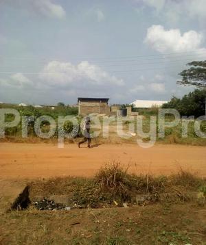 2 bedroom Detached Bungalow for sale Obada Housing Extension Ewekoro Ogun - 2