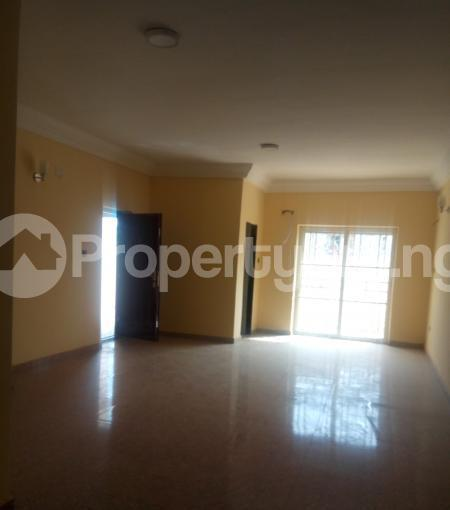 2 bedroom Shared Apartment Flat / Apartment for rent   Jahi Abuja - 2