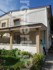4 bedroom Semi Detached Duplex for rent Z Dolphin Estate Ikoyi Lagos - 0