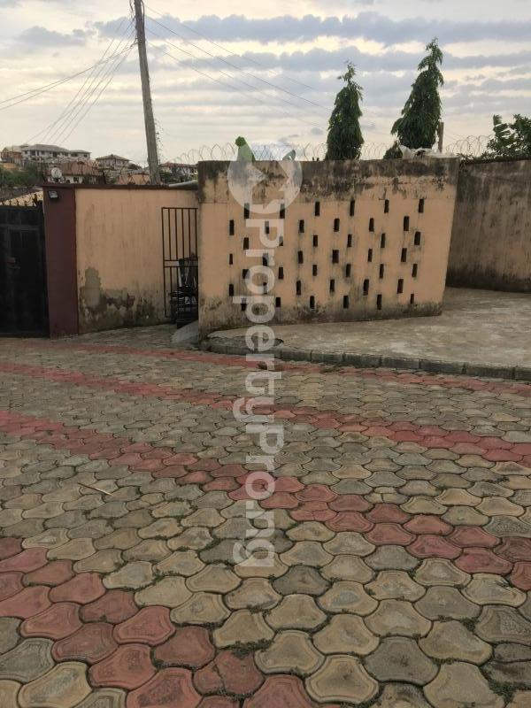 6 bedroom Detached Duplex for sale Near Laspotech Odongunyan Ikorodu Lagos - 4