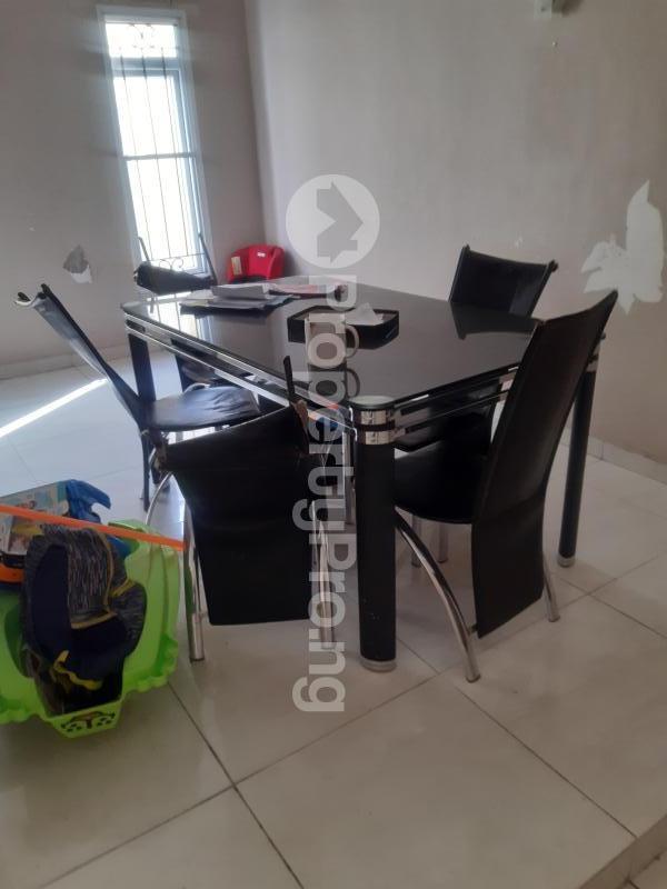 5 bedroom Detached Duplex House for sale Farm ville Estate near sky mall  Sangotedo Lagos - 10