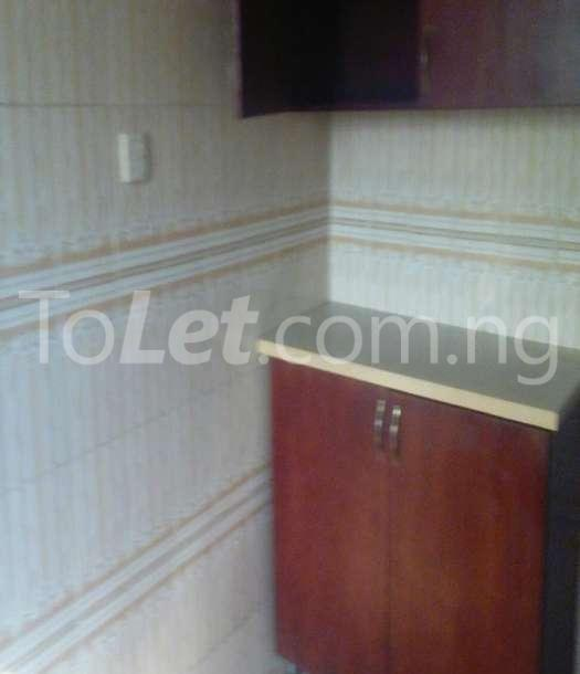 3 bedroom Flat / Apartment for rent Ejirin, Epe, Lagos Epe Lagos - 5
