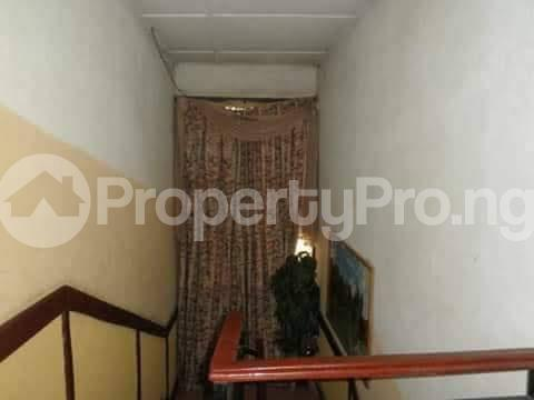 Hotel/Guest House Commercial Property for sale Off Osolo Way Off International Airport Road by Ajao Estate Airport Road Oshodi Lagos - 10