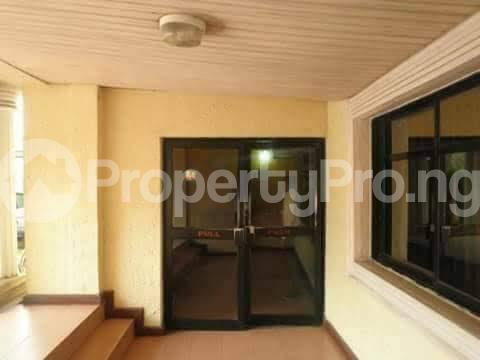 Hotel/Guest House Commercial Property for sale Off Osolo Way Off International Airport Road by Ajao Estate Airport Road Oshodi Lagos - 8