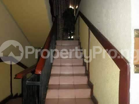 Hotel/Guest House Commercial Property for sale Off Osolo Way Off International Airport Road by Ajao Estate Airport Road Oshodi Lagos - 6