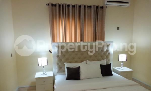 2 bedroom Flat / Apartment for shortlet Plot 5, Oladipo Diya Way, Gudu,  Gaduwa Abuja - 5