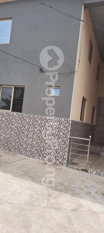 Office Space for rent Adeoyo Road Ibadan Adeoyo Ibadan Oyo - 3