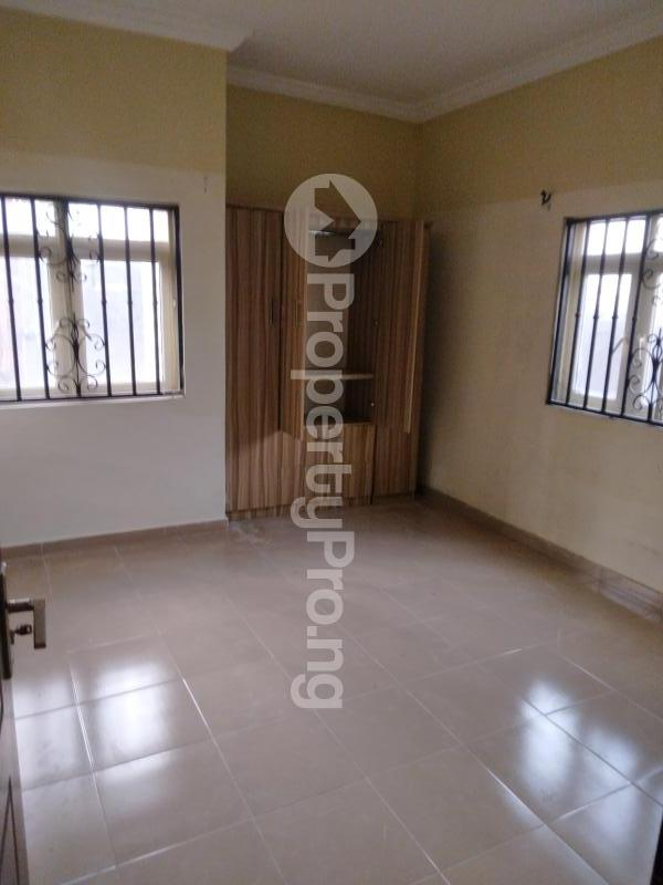 2 bedroom Flat / Apartment for rent Seaside Estate Badore Ajah Lagos - 8