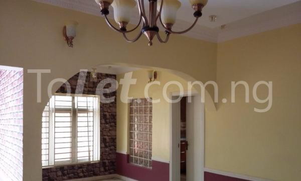 3 bedroom Detached Bungalow for sale Simawa/ Mowe Obafemi Owode Ogun - 45