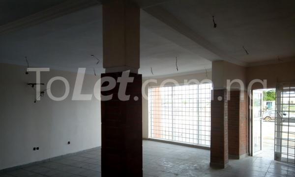 Commercial Property for sale Molete Alafia, Lekki - Epe Expressway Epe Lagos - 4