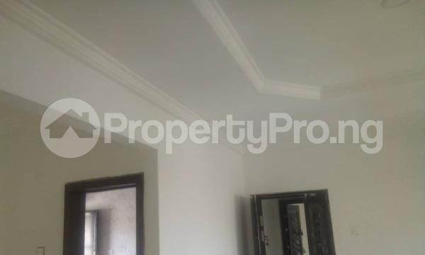 2 bedroom Flat / Apartment for rent K Farm Estate Ogba Lagos - 4