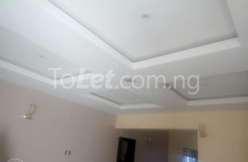 2 bedroom Flat / Apartment for rent Malali Kaduna North Kaduna - 1