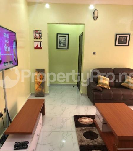 2 bedroom Flat / Apartment for shortlet Lagos Business School Off Lekki-Epe Expressway Ajah Lagos - 2
