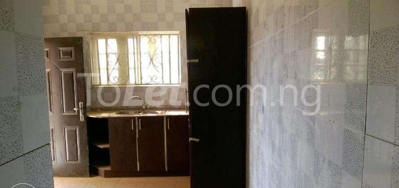 Flat / Apartment for sale Jabi, Abuja Dakibiyu Abuja - 0