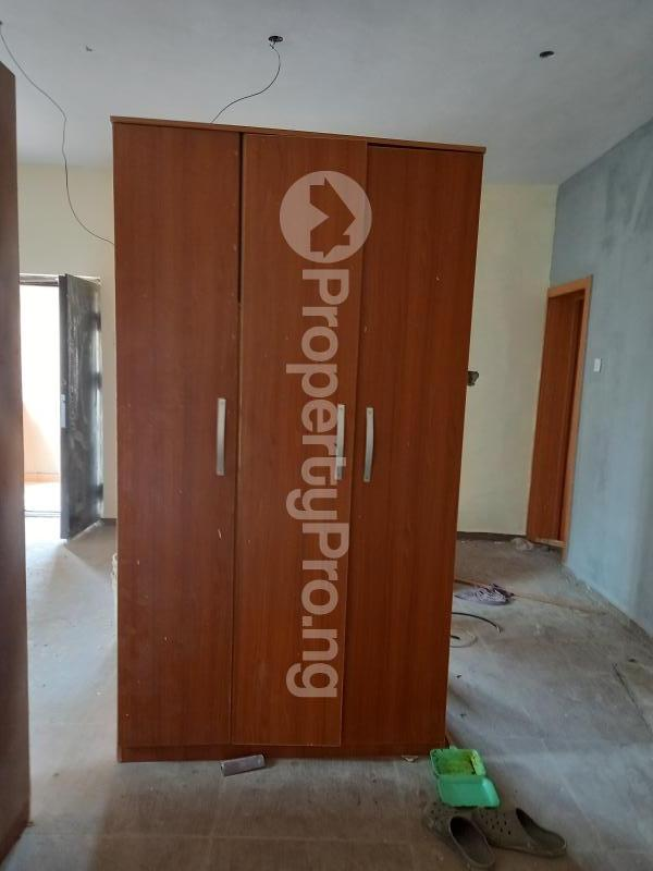 3 bedroom Flat / Apartment for rent Phase 2 Gbagada Lagos - 7
