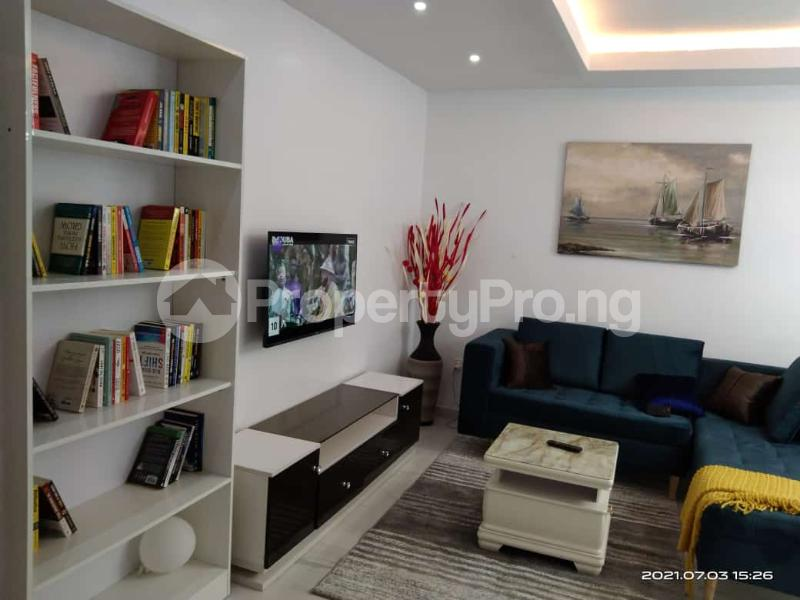 3 bedroom Detached Bungalow for sale Bogije Off Lekki-Epe Expressway Ajah Lagos - 5