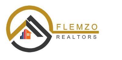 FLEMZO NATIONS LTD