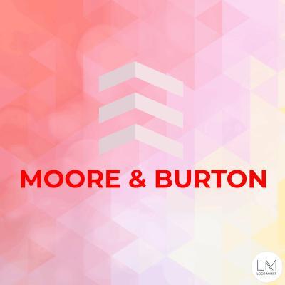 Moore & Burton