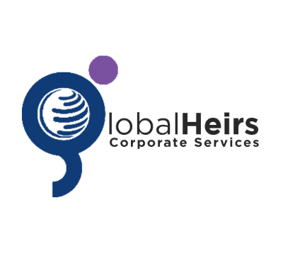 Global Heirs Services
