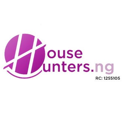 HOUSE HUNTERS LTD