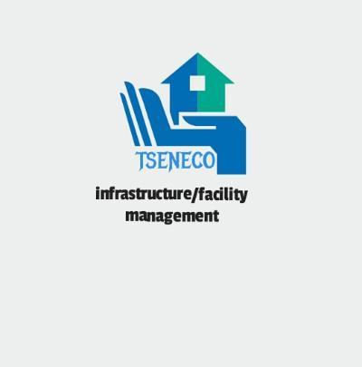 TSENECO infrastructure/facility management