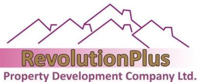 Revolutionplus Property Development Company