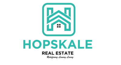 Hopskale Real Estate