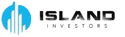 The Island Investors Ltd.