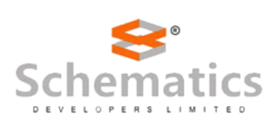 Schematics Developers