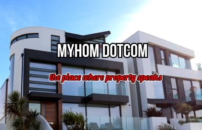MYHOM DOTCOM