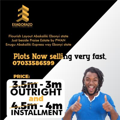 Koinage solutions Properties