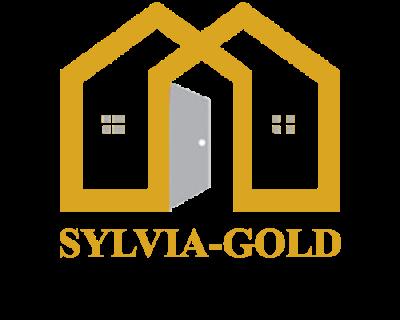 Sylvia Gold Properties