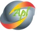 Avogadros & Pythagoras Ltd