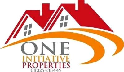 One initiative properties