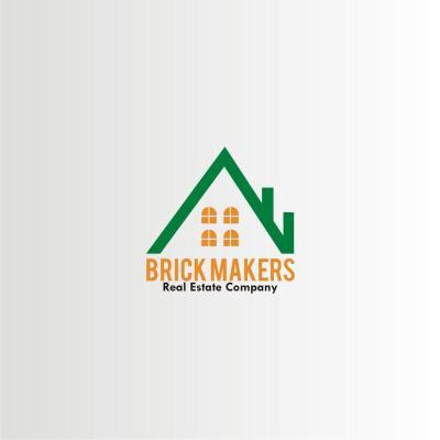 BRICKMAKERS REAL ESTATE AGENCY